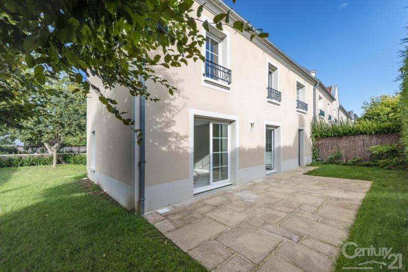 Verkoop  huis Caen 354000€ - Foto 1