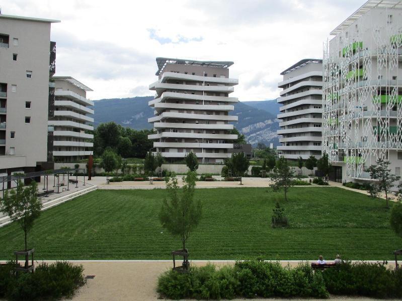 Location appartement Grenoble 625€ CC - Photo 8