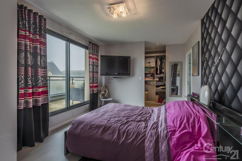 Venta  casa Caen 385000€ - Fotografía 6