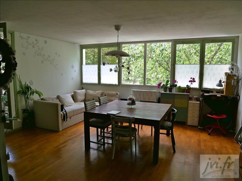 Sale apartment Epinay sur seine 269000€ - Picture 3