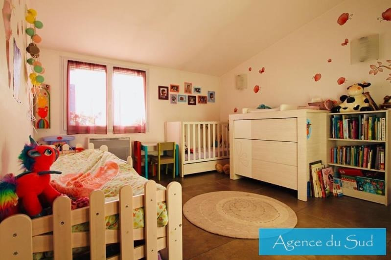 Vente maison / villa St savournin 249000€ - Photo 7