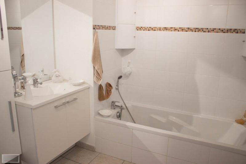 Venta  apartamento La seyne sur mer 223000€ - Fotografía 7