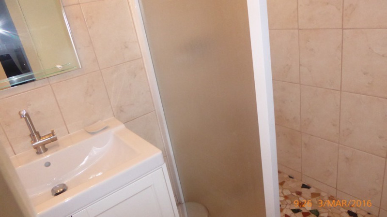 Vacation rental apartment Bandol 360€ - Picture 9