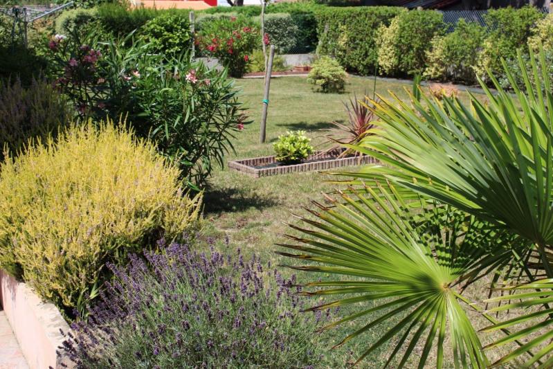Sale house / villa Chateau d olonne 325500€ - Picture 2