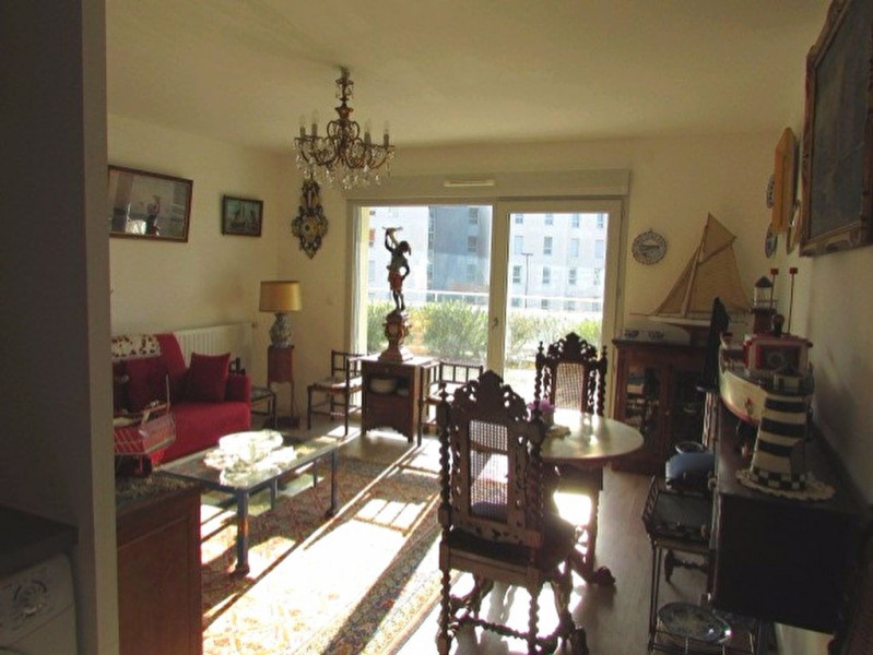 Vente appartement Auray 168 200€ - Photo 3