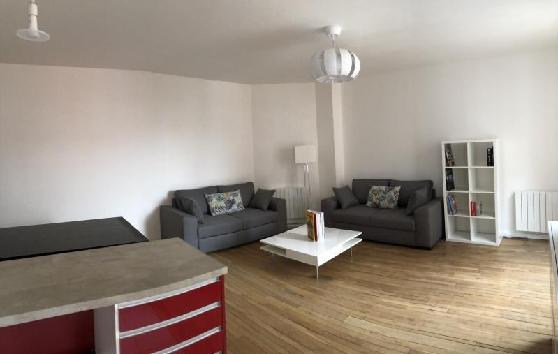 Location appartement Bois colombes 1 390€ CC - Photo 4