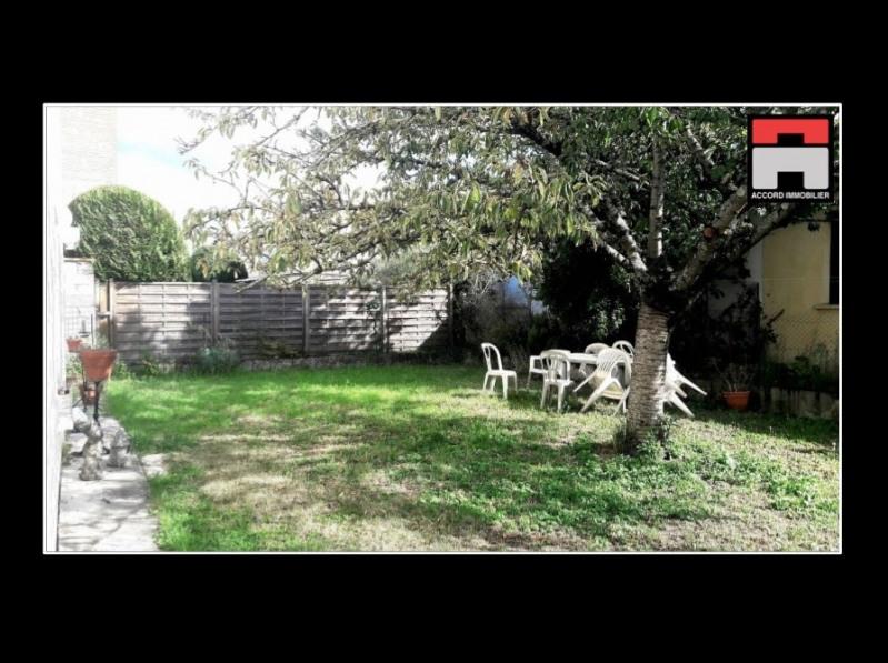 Vente maison / villa Toulouse 360000€ - Photo 6