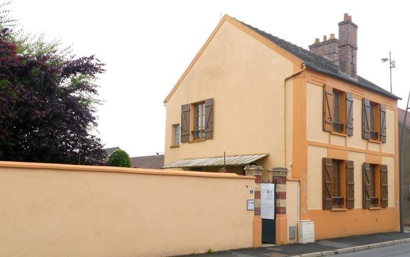 Sale house / villa Mormant centre 237000€ - Picture 5