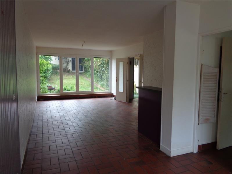 Rental house / villa Limours 1250€ CC - Picture 2