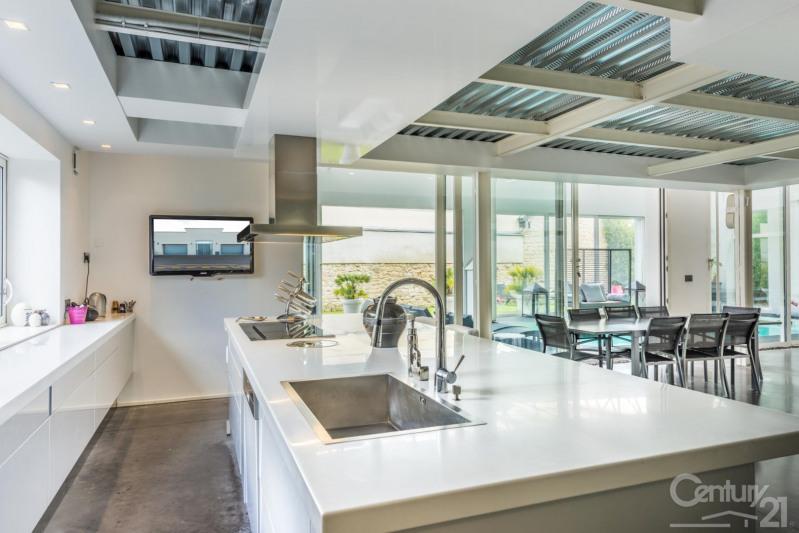 Deluxe sale house / villa Caen 850000€ - Picture 5