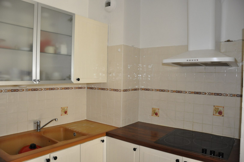Sale apartment Bobigny 238 000€ - Picture 3