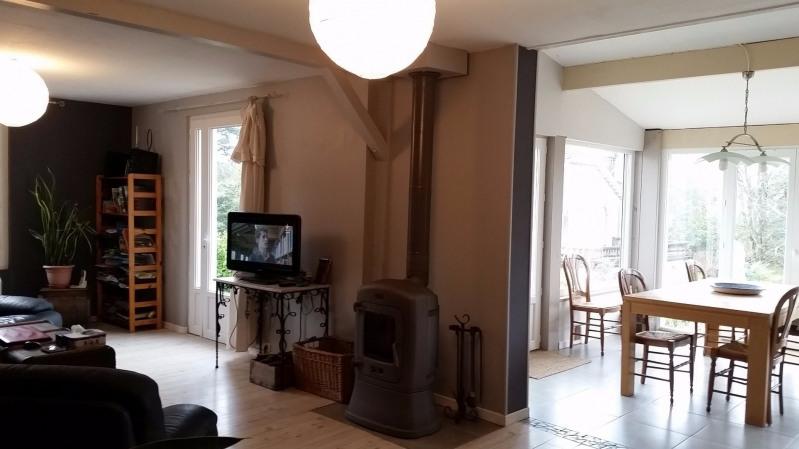 Vente maison / villa Salies de bearn 169000€ - Photo 4