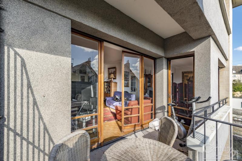 Vente appartement Caen 310000€ - Photo 6
