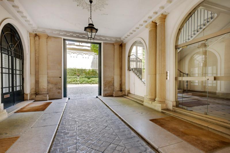 Immobile residenziali di prestigio appartamento Paris 4ème 4300000€ - Fotografia 11