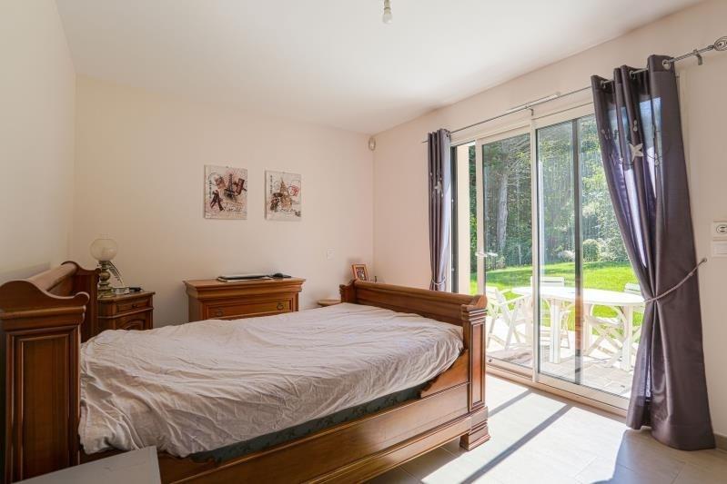 Verkoop van prestige  huis Villers sur mer 630000€ - Foto 4
