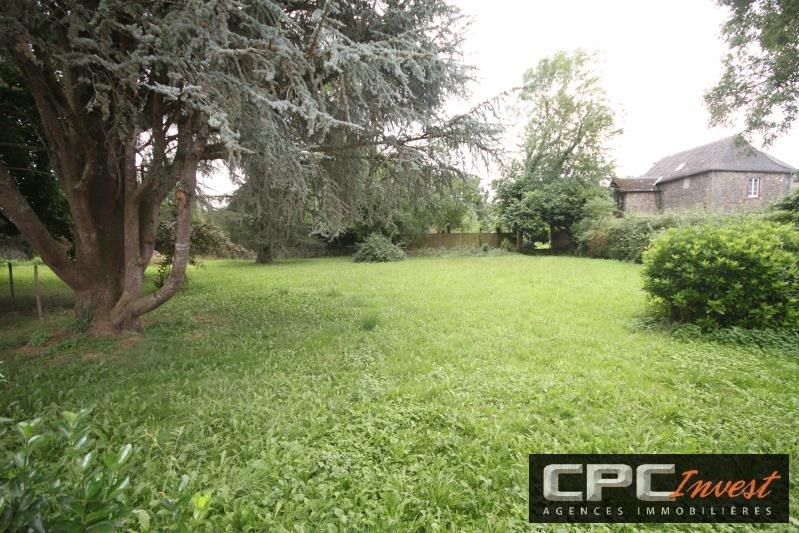 Vente maison / villa Aramits 160 000€ - Photo 2