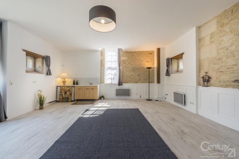 豪宅出售 住宅/别墅 Caen 660000€ - 照片 9
