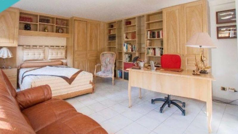 Sale house / villa Fontenay-sous-bois 674000€ - Picture 6