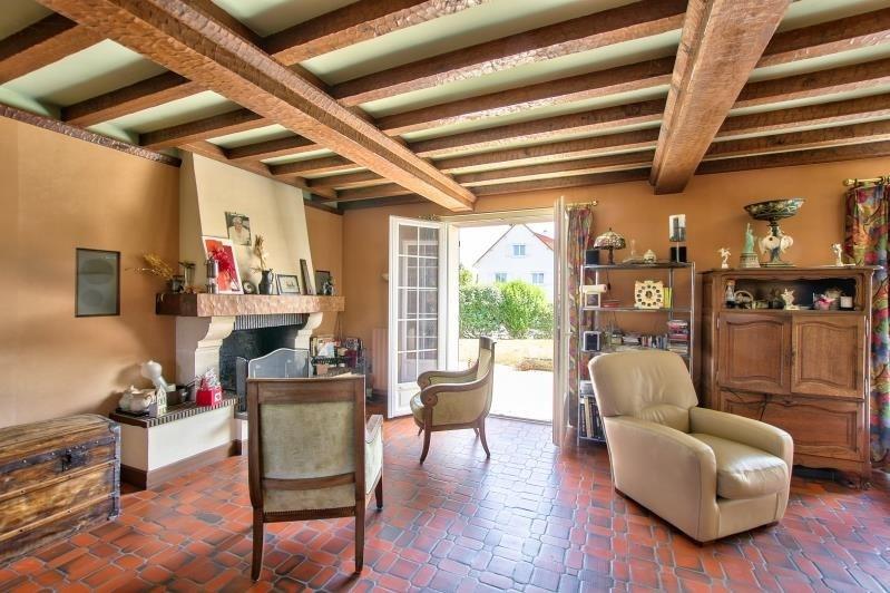 Verkoop  huis Caen 270500€ - Foto 2