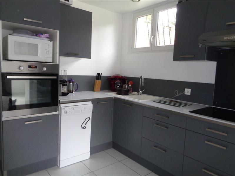 Revenda apartamento Forges les bains 209000€ - Fotografia 3