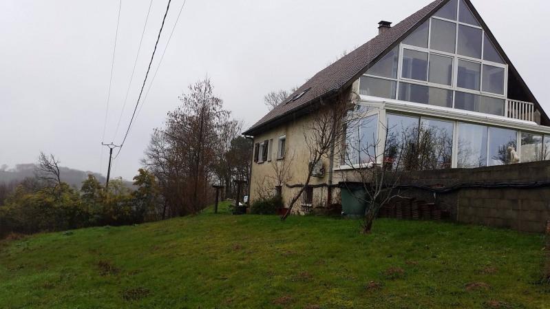 Vente maison / villa Puyoo 229000€ - Photo 6