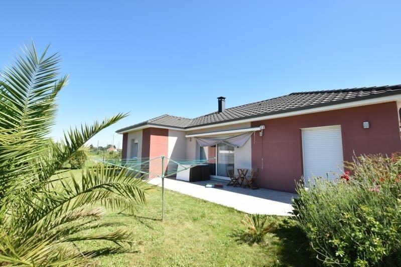 Sale house / villa Lons 234000€ - Picture 1