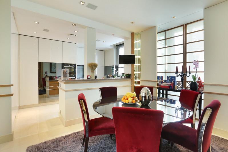 Venta de prestigio  apartamento Paris 7ème 3800000€ - Fotografía 7