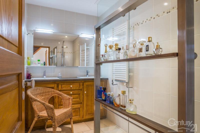 Vente de prestige maison / villa Maizet 650000€ - Photo 12