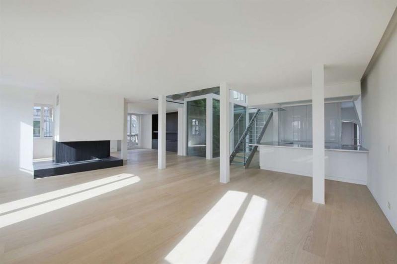 Deluxe sale apartment Paris 1er 18000000€ - Picture 4