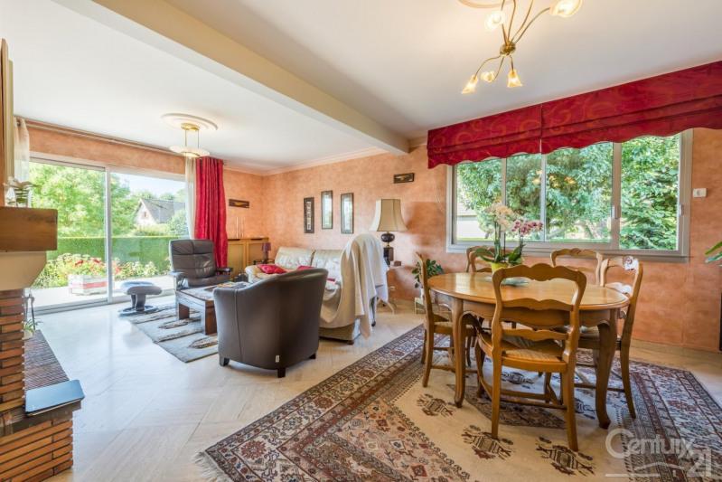 Venta  casa Cuverville 269500€ - Fotografía 3