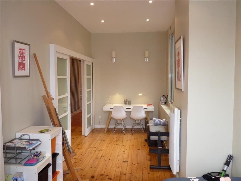 Vente appartement Pau 368 500€ - Photo 8