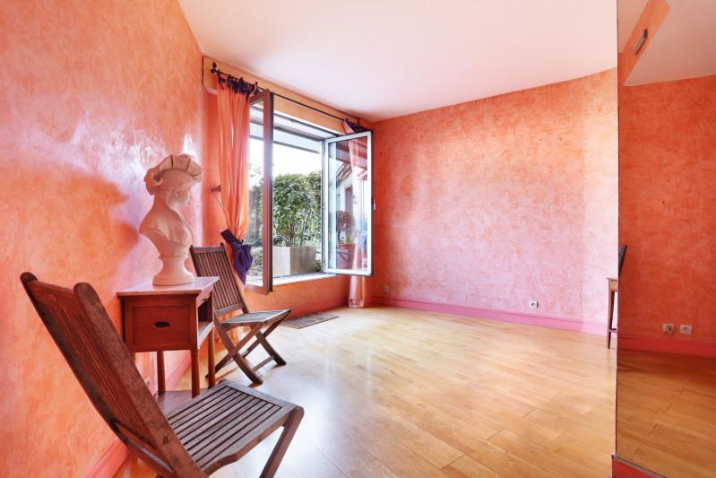 Verkauf von luxusobjekt wohnung Paris 5ème 1398000€ - Fotografie 8