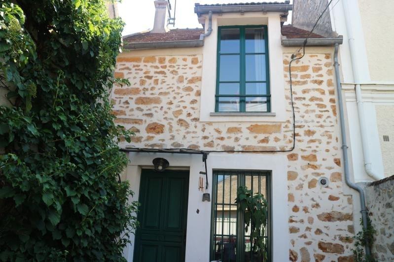 Location maison / villa Samois sur seine 1075€ CC - Photo 1