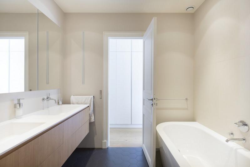 Vente de prestige appartement Paris 8ème 3690000€ - Photo 12