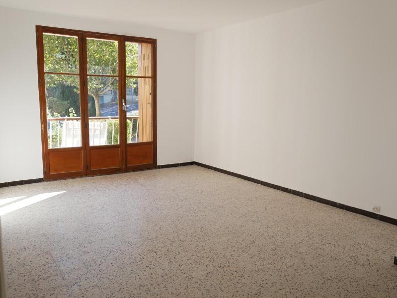 Location appartement Aix en provence 838€ CC - Photo 6