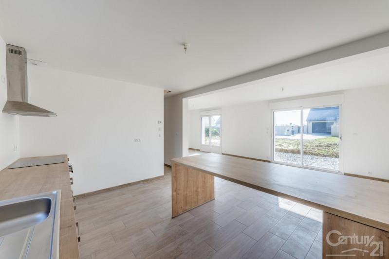 Venta  casa Beny sur mer 261000€ - Fotografía 4