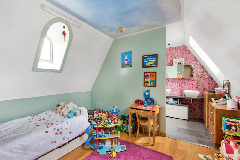 Verkoop van prestige  appartement Paris 3ème 1680000€ - Foto 10