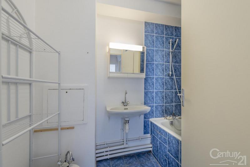 Продажa квартирa Caen 123000€ - Фото 4