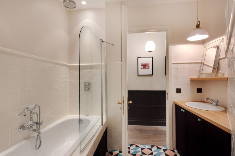 Vente de prestige appartement Paris 16ème 2295000€ - Photo 18