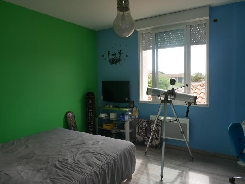 Deluxe sale house / villa Serignan 599000€ - Picture 7
