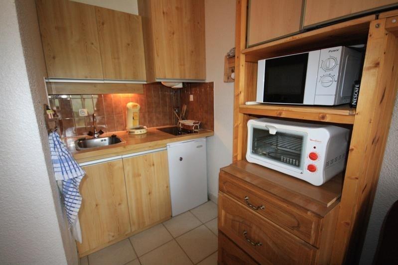 Sale apartment St lary pla d'adet 68000€ - Picture 3