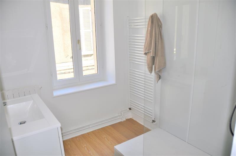 Sale house / villa Soissons 148000€ - Picture 5