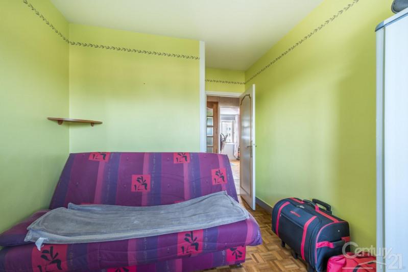 Revenda apartamento Caen 161000€ - Fotografia 5