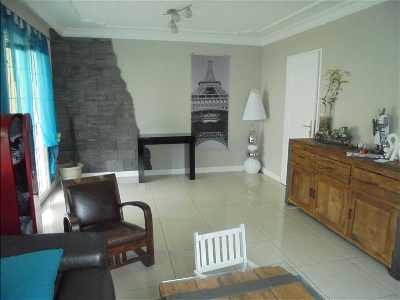 Vente appartement Scionzier 234000€ - Photo 2