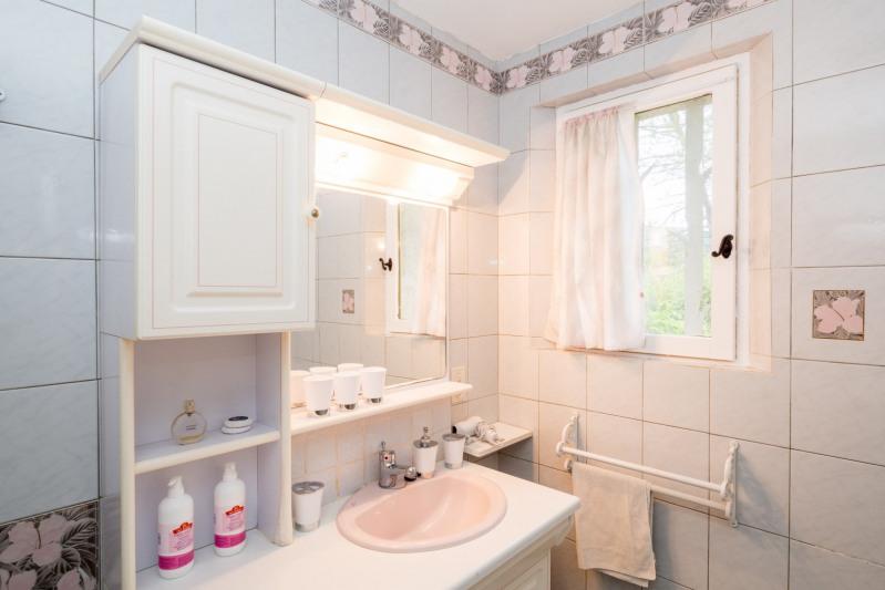 Vente de prestige maison / villa Fayence 580000€ - Photo 20