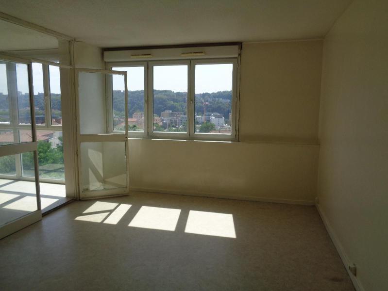 Location appartement Lyon 9ème 715€ CC - Photo 1