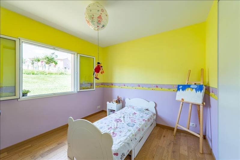 Vente maison / villa Lanta 416000€ - Photo 6