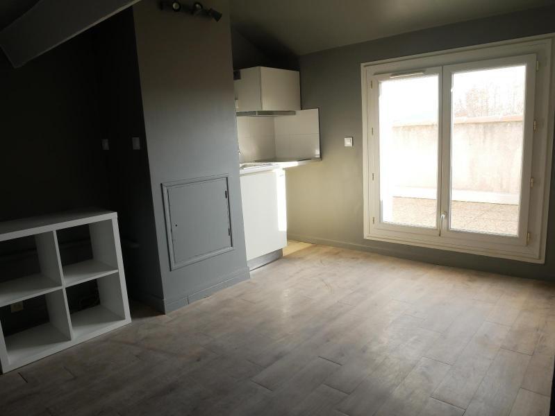 Location appartement Aix en provence 765€ CC - Photo 7