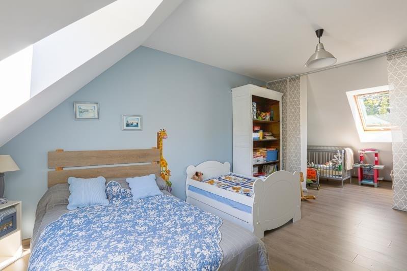 Verkoop van prestige  huis Villers sur mer 630000€ - Foto 5