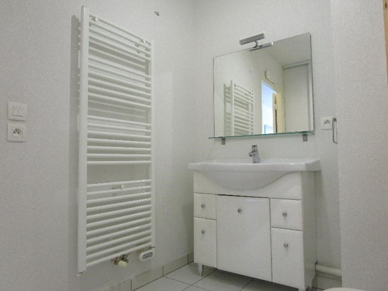 Vente appartement Labenne 117 700€ - Photo 5